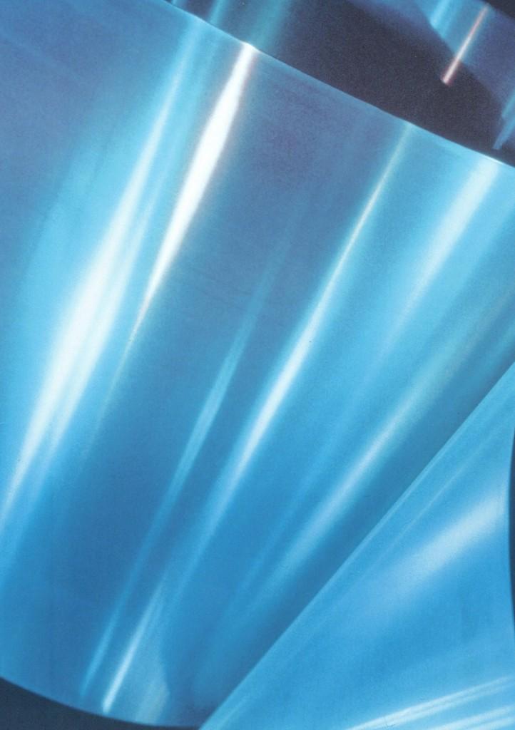 полимерное покрытие 2