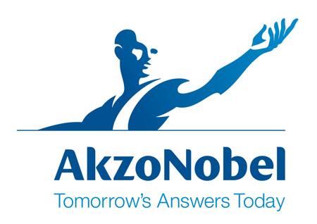 AkzoNobel Минск