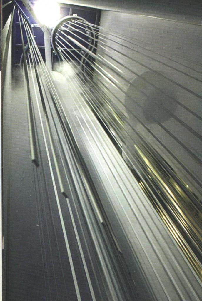 порошковое окрашивание металла