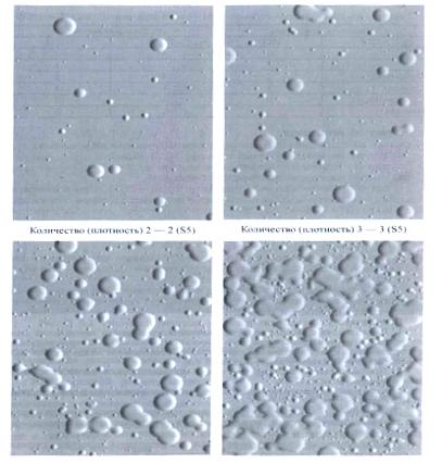 Стандарт ISO 9227. Лаки и краски. Коррозионные испытания в искусственной атмосфере. Испытания в соляном тумане