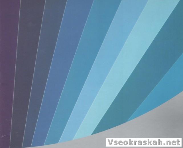 72poroshkovaya-kraska