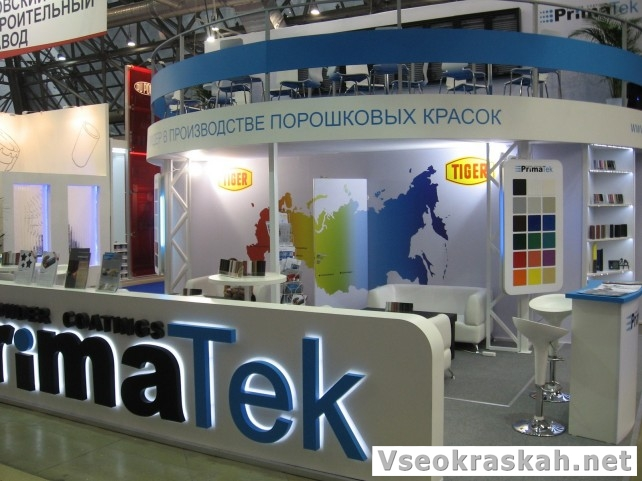 Interlakokraska 20136