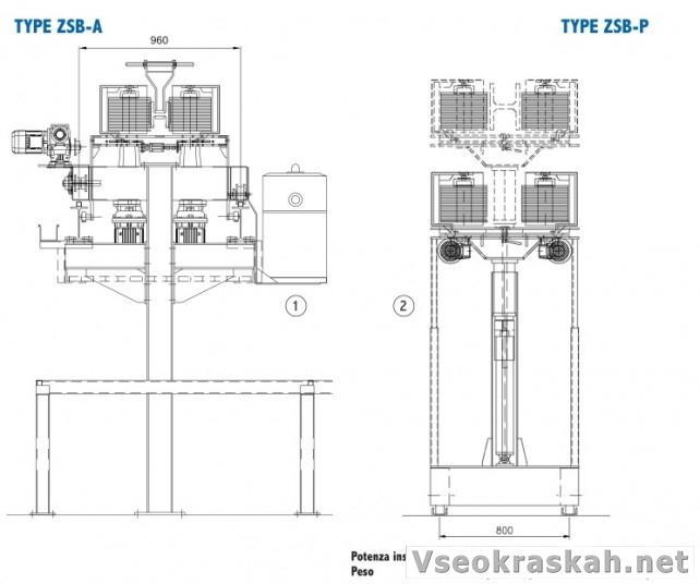 novinki-mira-anodirovaniya2