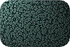 Молотковое полимерное покрытие